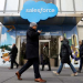 Salesforce compra empresa de big data por US$15 bi