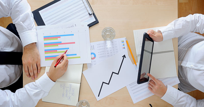 modulo-planejamento-vendas