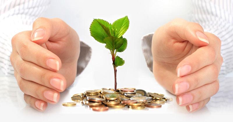 programa-educao-financeira