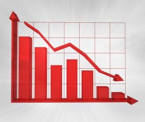Com faturamento em queda, comércio começa a demitir | Consiglieri ...